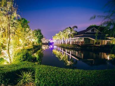 kanchanaburi - circuit voyage thaïlande siam-holidays.com