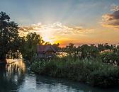 vacance thailande
