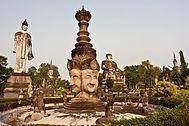 visite thailande