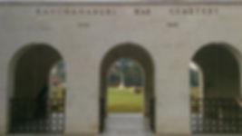 cimetière militaire kanchanaburi - guide touristique thailande