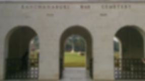 cimetiere militaire kanchanaburi 2.jpg