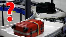 Perdre sa valise en arrivant...un cauchemars et comment faire ?