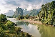 specialiste voyage thailande