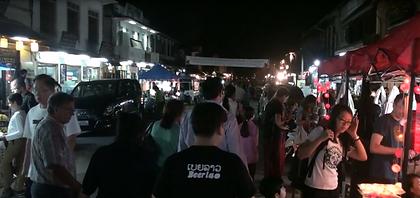 night market luang prabang.png