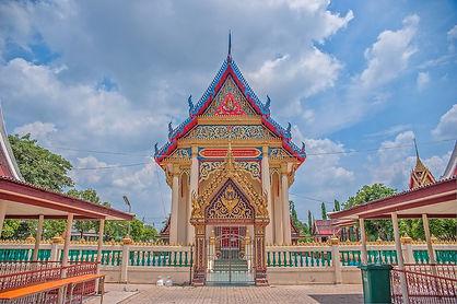 Voyage organise Thailande KLONGS MAHA SAWAT.jpg