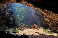 Phraya Nakhon Cave.jpeg