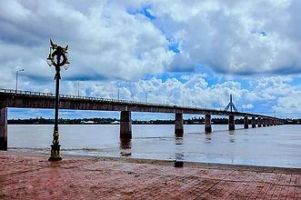 sejours-thailande-pont-de-amitie.jpg