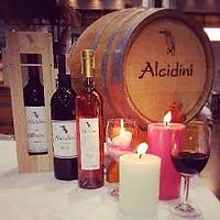 alcidini 3.png