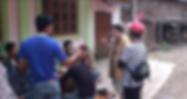 rencontre village laos - voyages thailande circuit