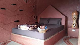 akha mud house 2.jpg