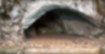 grottes luang prabang - voyages thailande circuit