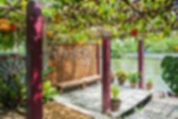 KLONGS MAHASAWAT 10.jpg