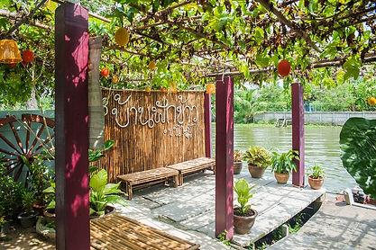 Visite Thailande KLONGS MAHA SAWAT.jpg