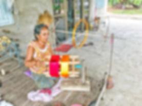 Organiser voyage Thailande route de la soie.jpg