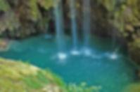 erawan - guide touristique thailande