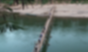 bamboo bridge 2.png