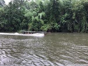 jungle raft 1.jpg