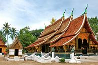 sejours thailande