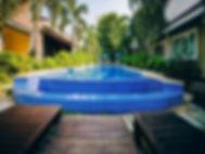 hebergement kanchanaburi - voyages thailande circuit