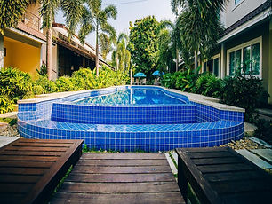 hotel good times resort kanchanaburi - guide touristique thailande