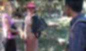 village mekong laos - voyages thailande circuit