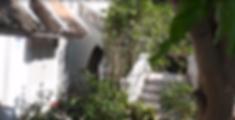 ville coloniale luang prabang - guide touristique thailande