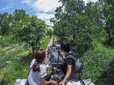 Agence de voyage Thailande KLONGS MAHA SAWAT.jpg