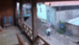 sejour chez habitant laos - organisateur voyage thailande