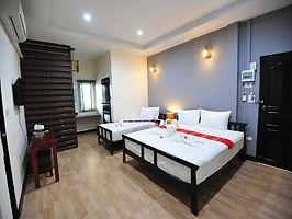 Vacance-Thailand-hotel-nongkhai