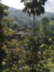 tribu lahu thailande - organiser voyage thailande