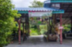 vacance-thailande-KLONGS-MAHA-SAWAT.jpg