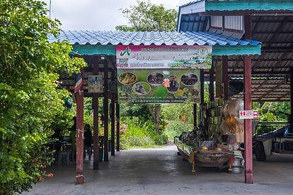 Specialiste voyage Thailande KLONGS MAHA SAWAT.jpg