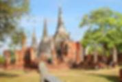 wat-phra-si-sanphet-ayutthaya.jpg
