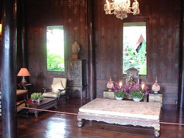 Voyagiste Thailande Jiml Thompson House.JPG
