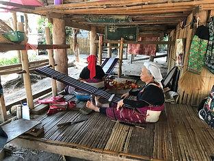 tong luang chiang mai - voyages thailande circuit