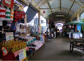 marché_thasadet_1.png