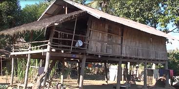 laos 55.PNG