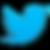 compte twitter de siam-holidays.com
