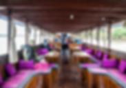 bateau croisiere mekong - thailande sejours