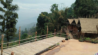 akha mud house 6.jpg