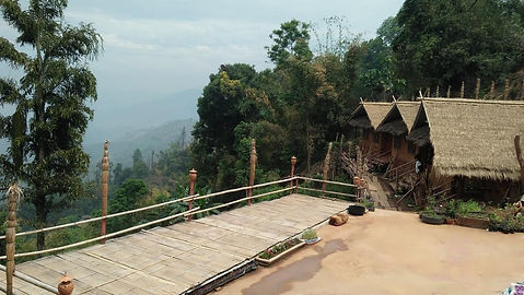 akha mud house 6.jpg