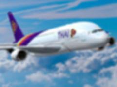 aj_thai-airways-a380.jpg