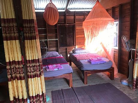 Tour operator Thailande nuit chez habitant.jpg