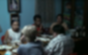 nuit chez habitant laos - organisateur voyage thailande