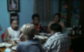 repas laos - voyages thailande circuit