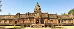 temples khmers 6