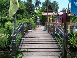 visiter thailande-koh kret