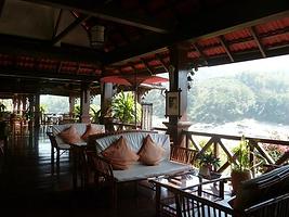 hotel pakbeng 1.PNG