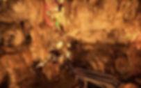 grottes pak ou luang prabang - organiser voyage thailande