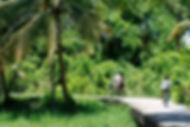 organiser-son-voyage-en-thailande-koh-kret.JPG
